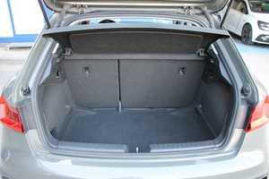Audi A1  Sportback 1.0 TFSi S Line 30 116Cv   - Foto 23