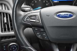 Ford Focus 1.0 EcoBoost ST-Line 125Cv 5 puertas   - Foto 19