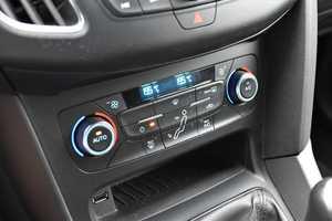 Ford Focus 1.0 EcoBoost ST-Line 125Cv 5 puertas   - Foto 16