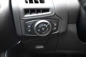 Ford Focus 1.0 EcoBoost ST-Line 125Cv 5 puertas   - Foto 18