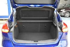 Ford Focus 1.0 EcoBoost ST-Line 125Cv 5 puertas   - Foto 22