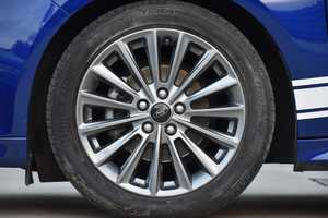 Ford Focus 1.0 EcoBoost ST-Line 125Cv 5 puertas   - Foto 10