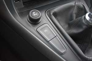 Ford Focus 1.0 EcoBoost ST-Line 125Cv 5 puertas   - Foto 17