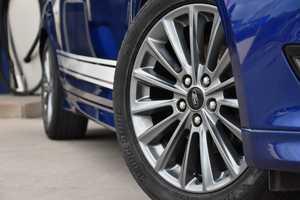 Ford Focus 1.0 EcoBoost ST-Line 125Cv 5 puertas   - Foto 23
