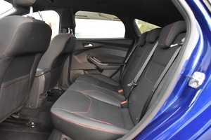 Ford Focus 1.0 EcoBoost ST-Line 125Cv 5 puertas   - Foto 7