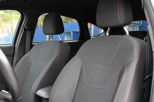 Ford Focus 1.0 EcoBoost ST-Line 125Cv 5 puertas   - Foto 21