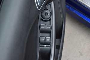 Ford Focus 1.0 EcoBoost ST-Line 125Cv 5 puertas   - Foto 20