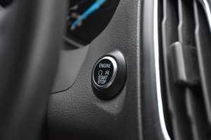 Ford Focus 1.0 EcoBoost ST-Line 125Cv 5 puertas   - Foto 14