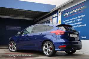 Ford Focus 2.0 EcoBoost ST 250Cv 5 puertas   - Foto 2