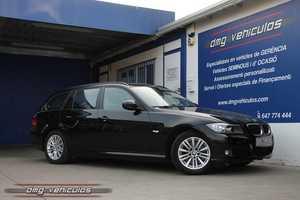 BMW Serie 3 Touring , 320d Touring 5p 184Cv   - Foto 2