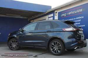 Ford Edge 2.0TDCi ST-Line 4x4 PowerShift 210Cv   - Foto 3