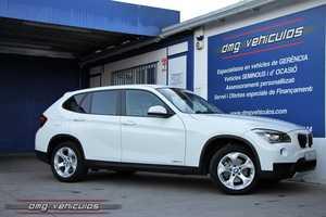 BMW X1 Xdrive 20i A 184Cv 5 puertas   - Foto 2