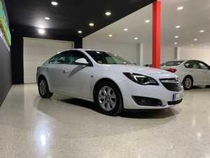 Opel Insignia  2.0 CDTI BUSSINES 120CV   - Foto 2