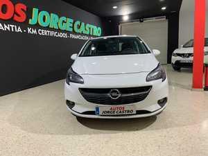 Opel Corsa 1.4 expression 90cv   - Foto 2