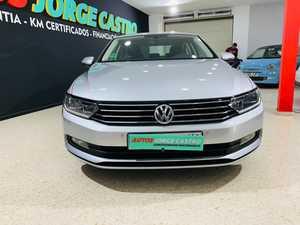 Volkswagen Passat 2.0 TDI EDITION BMT    - Foto 2