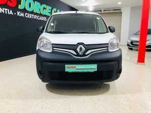 Renault Kangoo 1.5 dci profesional    - Foto 2