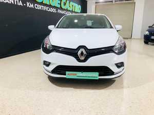 Renault Clio 1.5 DCI BUSSINES ENERGY ECO 2   - Foto 2