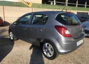 Opel Corsa 1.2 80cv   - Foto 2