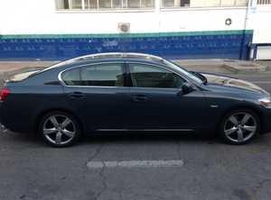 Lexus GS 430 Aut.   - Foto 2