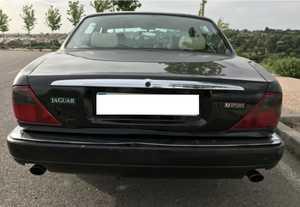 Jaguar XJ 6 4.0 sport   - Foto 2