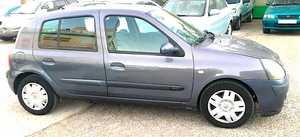 Renault Clio 1.5 Dci   - Foto 3