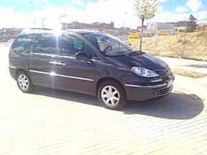 Peugeot 807 Premium 2.0 HDi FAP   - Foto 2