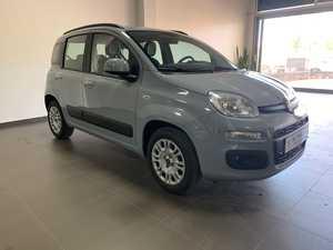 Fiat Panda 1.2   - Foto 2