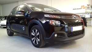 Citroën C3 1.2 PURETECH   - Foto 3