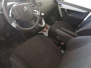 Citroën C4 Picasso grand picasso   - Foto 3