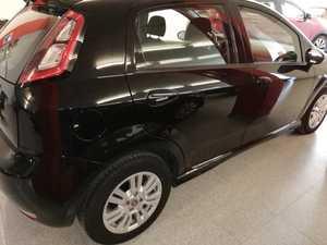 Fiat Punto punto 1.3 easy8   - Foto 3