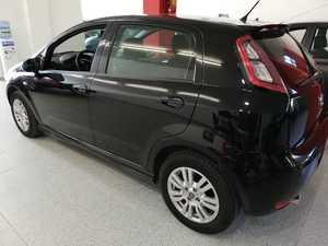 Fiat Punto punto 1.3 easy8   - Foto 2