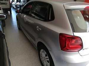Volkswagen Polo tdi Bluemotion   - Foto 3