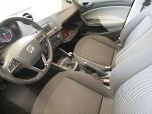 Seat Ibiza 1.4 tdi style   - Foto 3