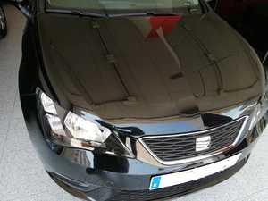 Seat Ibiza 1.4 tdi style   - Foto 2