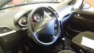 Peugeot 207 207 hdi 1.4   - Foto 3