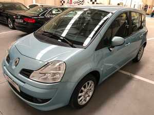 Renault Modus Dynamique 1.2 16V 75cvs   - Foto 3