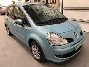Renault Modus Dynamique 1.2 16V 75cvs   - Foto 2