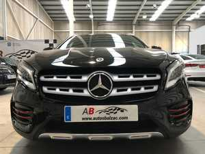 Mercedes GLA 200d AMG Line   - Foto 3