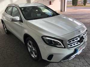 Mercedes GLA 200d 7G-DCT 136cvs   - Foto 2