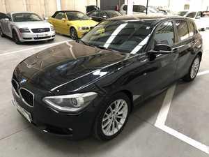 BMW Serie 1 116d Edition   - Foto 3