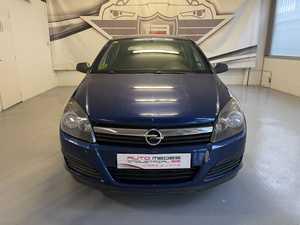 Opel Astra 1.9 CDTi 120 COSMOS   - Foto 2