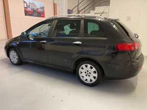 Fiat Croma 1.9 JTD   - Foto 3