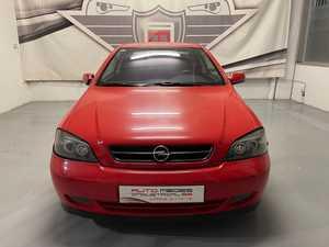 Opel Astra Coupe BERTONE EDITION   - Foto 2