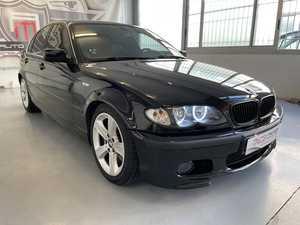 BMW Serie 3 330xd 204cv   - Foto 2