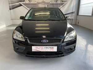 Ford Focus 1.6 TREND   - Foto 2