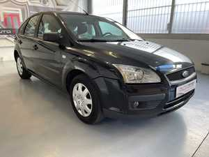 Ford Focus 1.6 TREND   - Foto 3