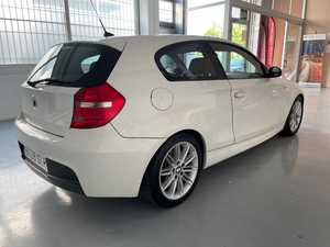 BMW Serie 1 Coupé 116d 2.0d   - Foto 3