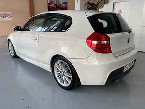 BMW Serie 1 Coupé 116d 2.0d   - Foto 2