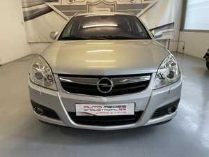 Opel Signum 1.9 CDTi 150cv 16v   - Foto 2