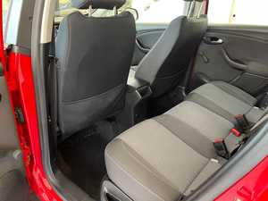 Seat Altea XL 1.6 TDI   - Foto 11